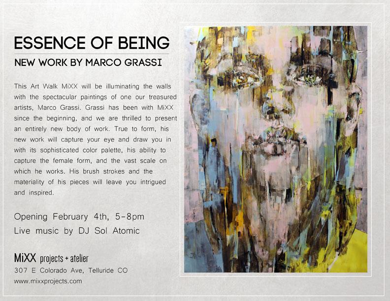 Marco Flyer pg1-sm