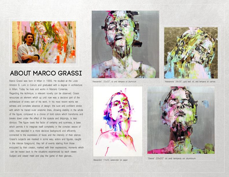 Marco Flyer pg2-sm